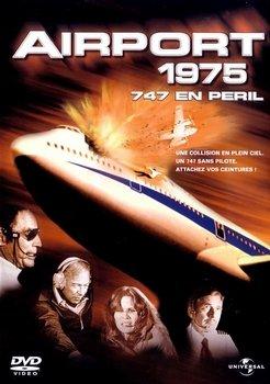 747 en péril [Uptobox] 210523015646158581