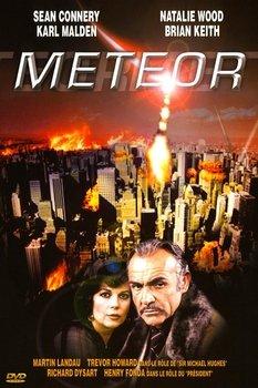 Meteor [Uptobox] 210523113212193084