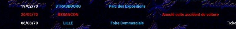 POUR MISE A JOUR VILLES DE TOURNEES DU SITE 210524055545896185