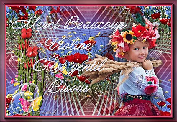 Carte de membre - Page 14 21052410312677475
