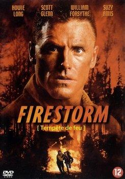 Firestorm - Tempête de feu [Uptobox] 210524105150789099