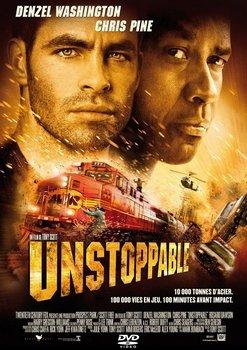 Unstoppable [Uptobox] 210524112647710618