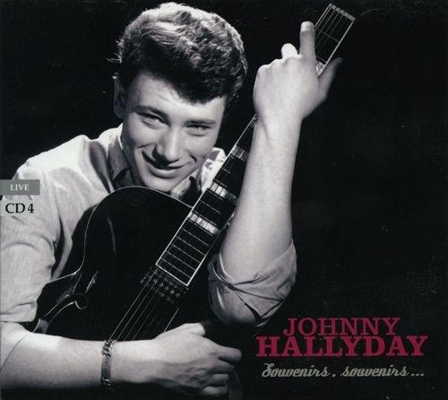 LES CONCERTS DE JOHNNY 'MIGENNES 1960' 210524121125339787