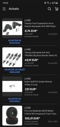 Mon Rustler VXL 4X4 - Page 2 Mini_210524072255875632
