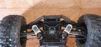 Mon Rustler VXL 4X4 - Page 2 Mini_210524081820220534