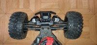 Mon Rustler VXL 4X4 - Page 2 Mini_210524081820821802