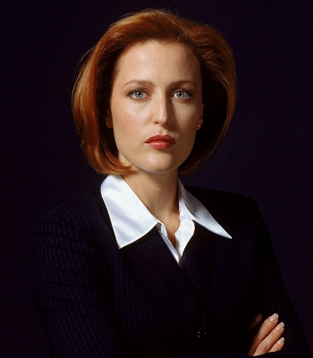 Ségolène Poltanova, Secrétaire d'État aux Affaires Diplomatiques de la Fédération d'Albel