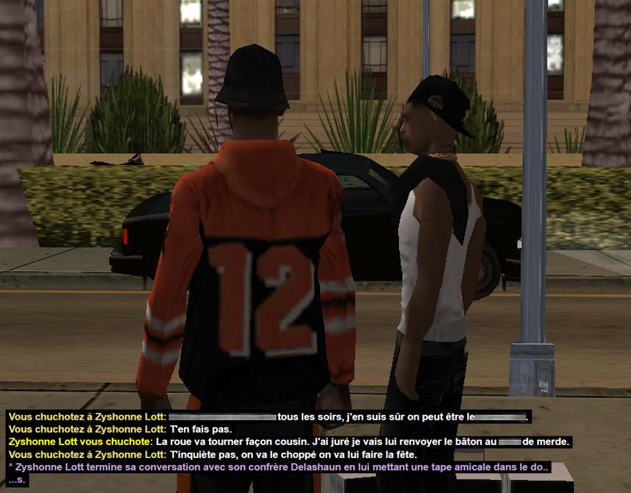 (FE) (GANG) W/S 83 Hoover Criminals - Page 13 210525072952596798