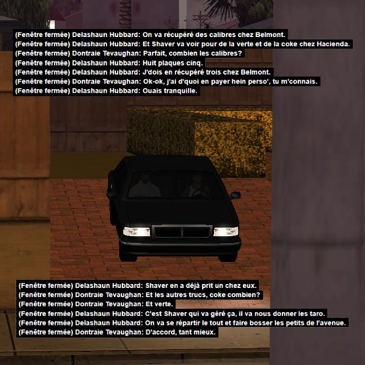 (FE) (GANG) W/S 83 Hoover Criminals - Page 13 210525090452300739