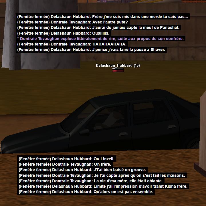 (FE) (GANG) W/S 83 Hoover Criminals - Page 13 210525090452622297