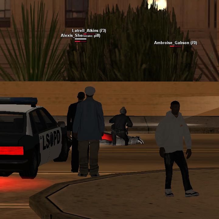 (FE) (GANG) W/S 83 Hoover Criminals - Page 13 210525092412155872