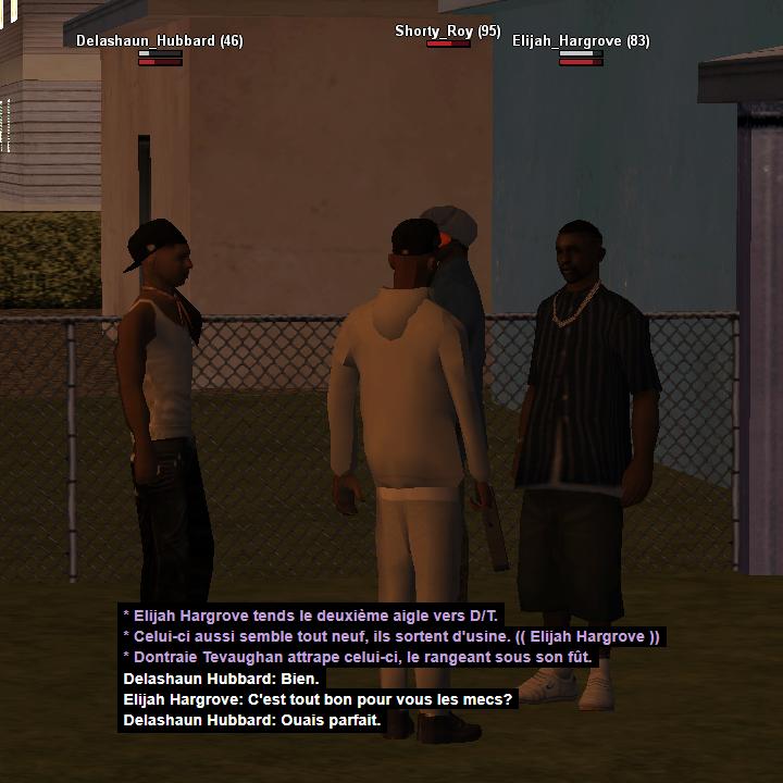 (FE) (GANG) W/S 83 Hoover Criminals - Page 14 210525094754352930