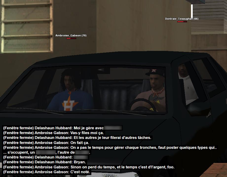 (FE) (GANG) W/S 83 Hoover Criminals - Page 14 210526073351977199