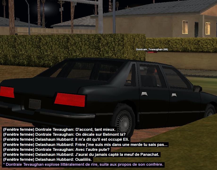 (FE) (GANG) W/S 83 Hoover Criminals - Page 14 210526074401946251