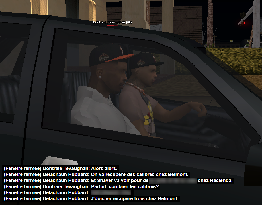 (FE) (GANG) W/S 83 Hoover Criminals - Page 14 210526074402572327