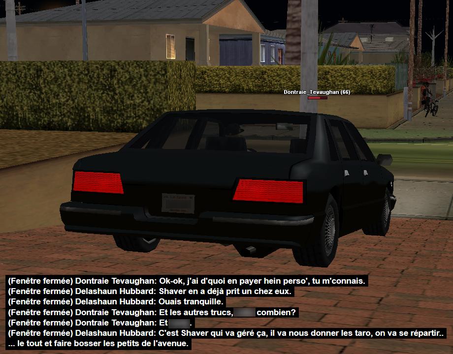 (FE) (GANG) W/S 83 Hoover Criminals - Page 14 21052607440278250