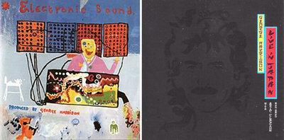 Electronic_Sound_(George_Harrison_album_-_cover_art)