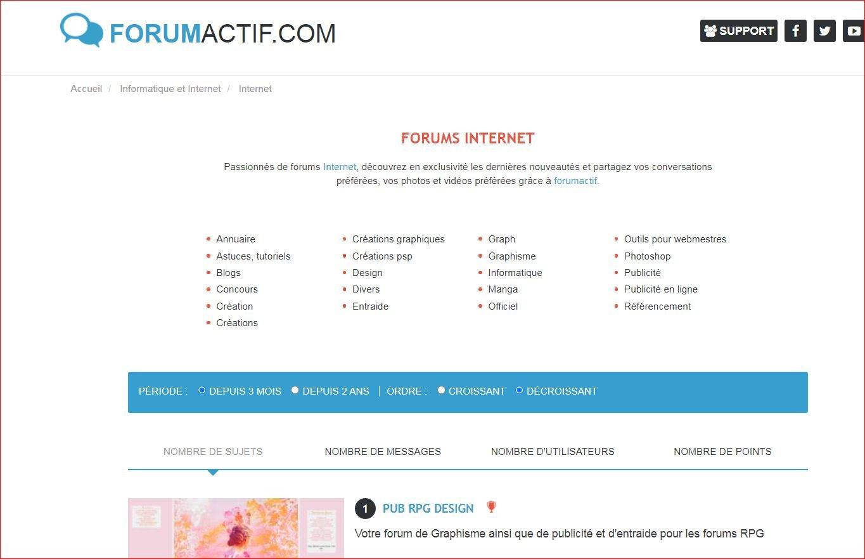 annuaire des forum 210528102630858294