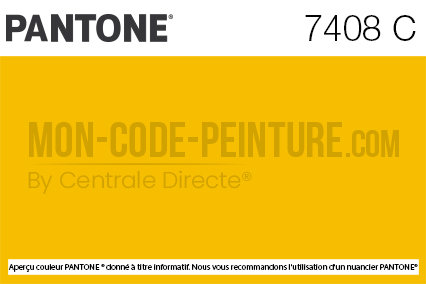 teinte-peinture-industrielle-pantone-7408-c-807982574616