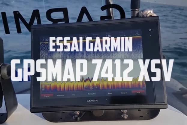 essai-garming-623x415