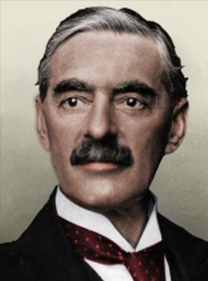 Nobello Camberlini