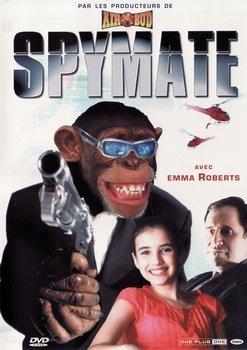Spymate [Uptobox] 210529115500139193