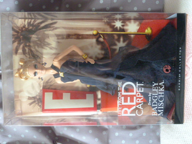 Kit MIO Isul, Barbie, poupée Gorjuss, MH Anastazia Custom 210529120207768790