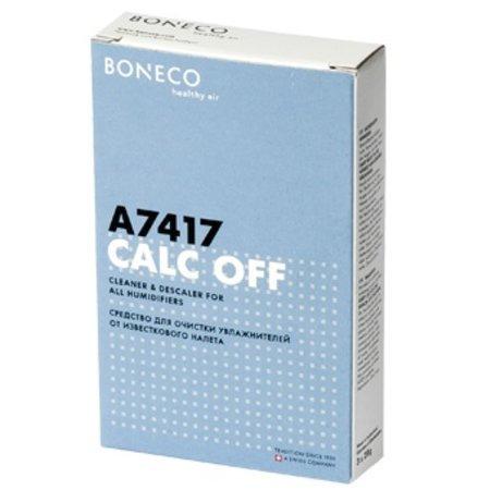 boneco-7417-calc-off-descaler-pour-reservoir-deau
