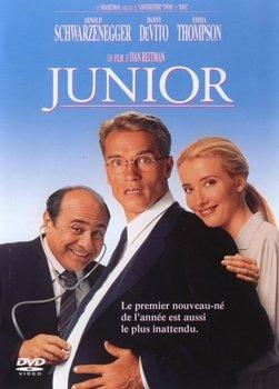 Junior - 1994 [Uptobox] 210530043915200252