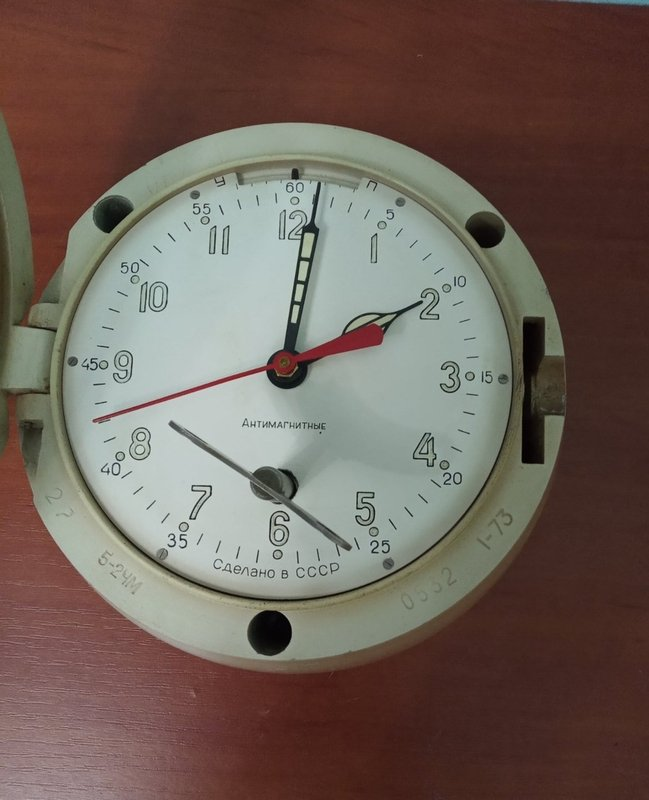 Horloge de marine Vostok - Page 2 210530075325302940