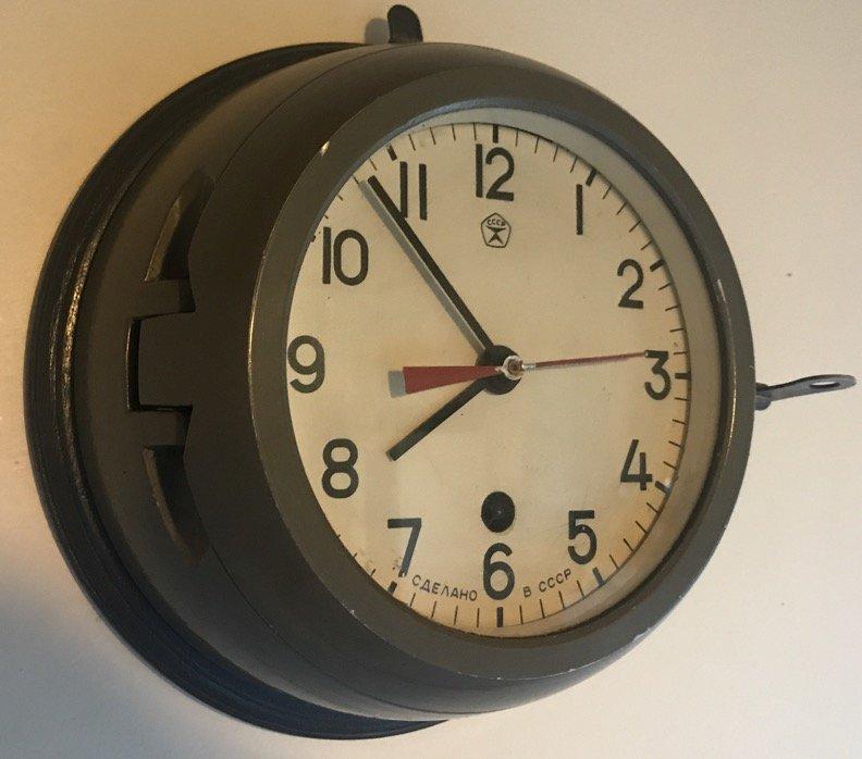 Horloge de marine Vostok - Page 2 210530080633481733
