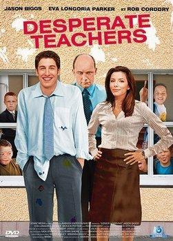 Desperate Teachers [Uptobox] 210530101335306238