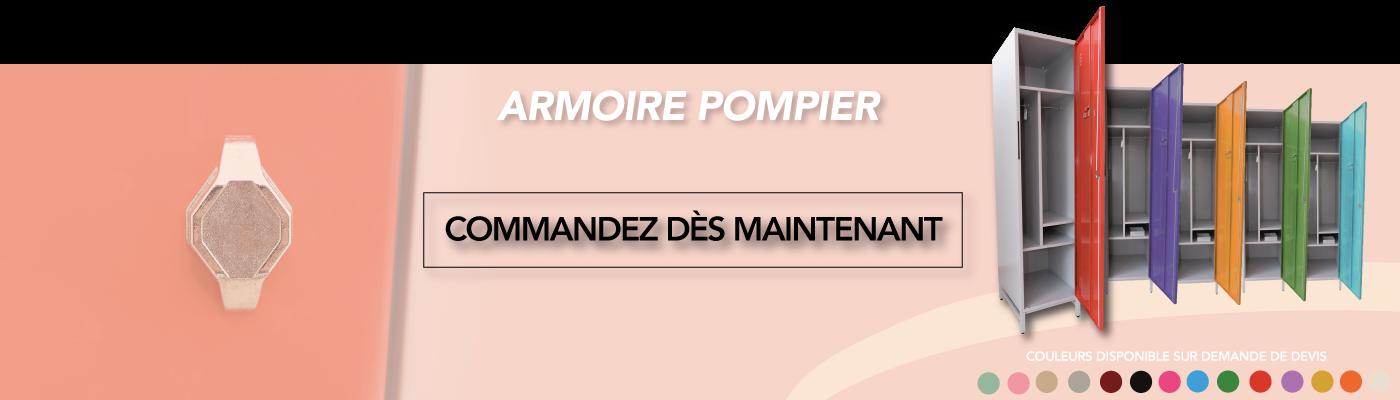 https://www.hygivest.fr/boutique/masque-ffp2-kn95/