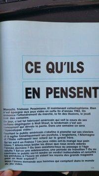 Le crash de 1983 a t il eu lieu en France ? - Page 2 Mini_210601122010340379