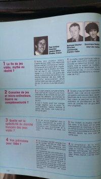 Le crash de 1983 a t il eu lieu en France ? - Page 2 Mini_210601122010788649