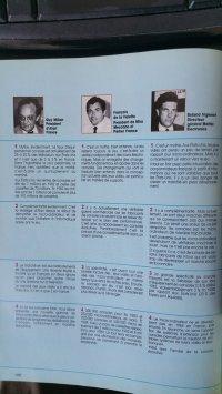 Le crash de 1983 a t il eu lieu en France ? - Page 2 Mini_210601122011749170