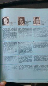 Le crash de 1983 a t il eu lieu en France ? - Page 2 Mini_21060112201176998