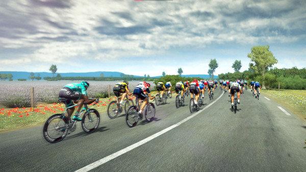 Tour de France 2021 image 1