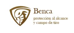 Logo - Société Benca