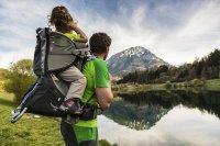 [Topic unique] Aller à DLP avec des enfants (en bas âges, jeunes, adolescents, ...) - Page 44 Mini_210604030036142843