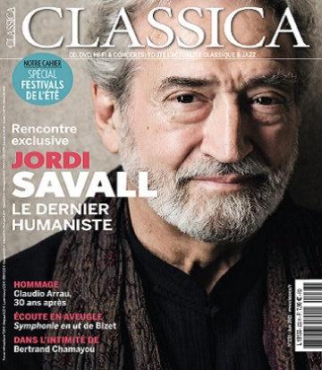 Jordi Savall, violiste et chef de choeur - Page 2 21060501044016142