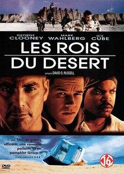 Les Rois du désert [Uptobox] 210605073310944350