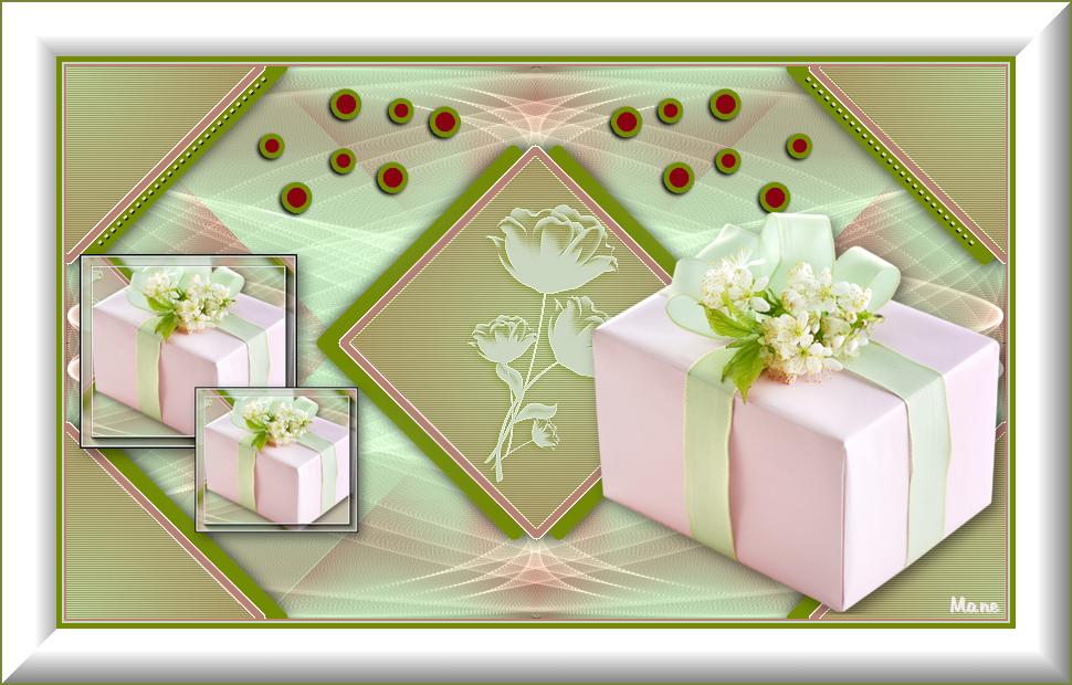 Cadeau ~ tutoriel de Franie Margot ~ - Page 2 210605094444426427