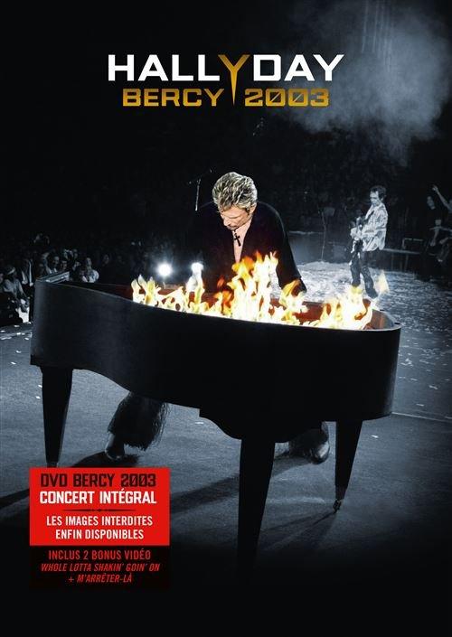 Bercy 2003 an cinéma - Page 6 210605101432145464
