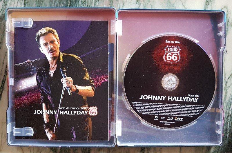 Pour mise à jour rubrique Blu-ray du site  210606014120738794