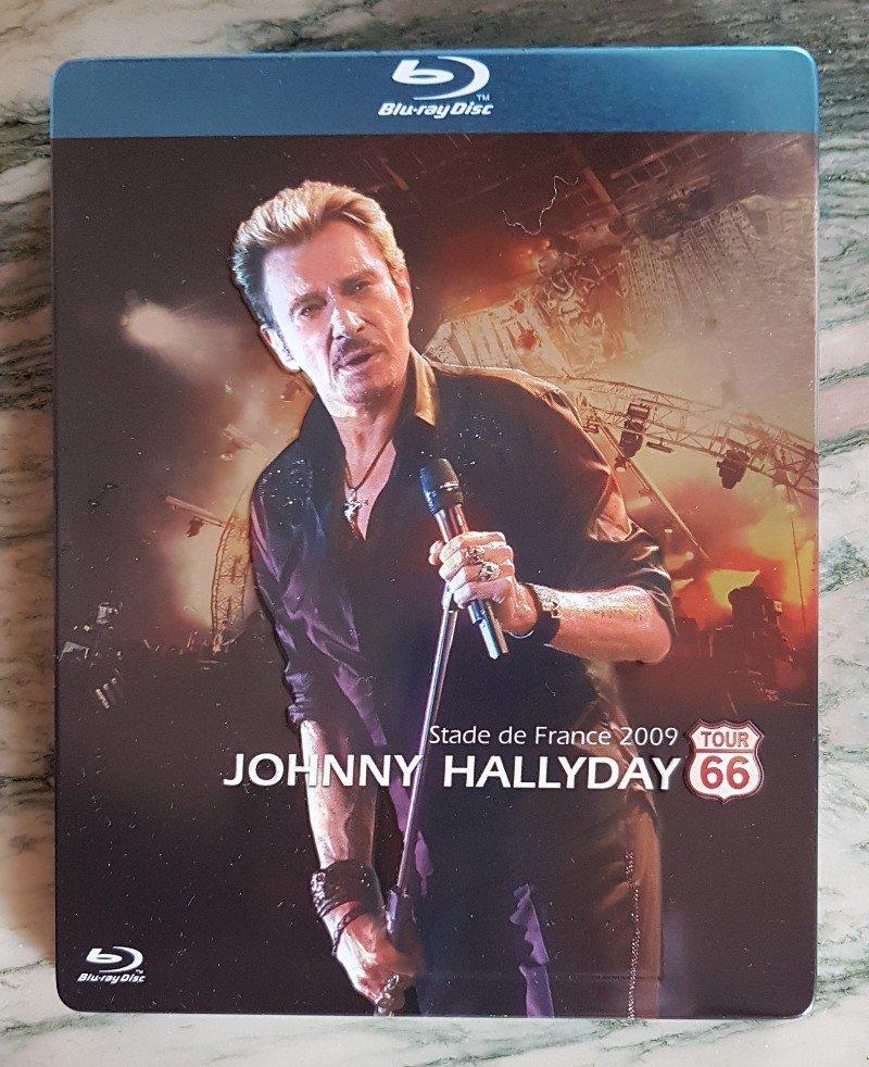 Pour mise à jour rubrique Blu-ray du site  210606014120907721