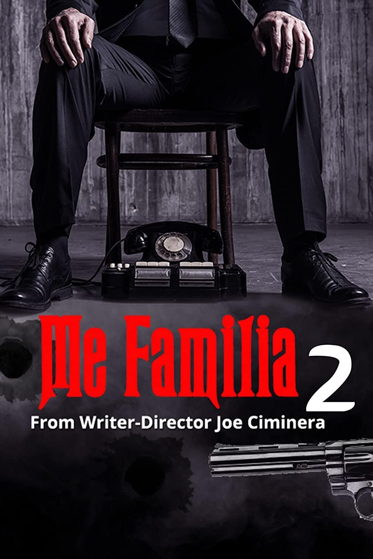 Me Familia 2 poster image