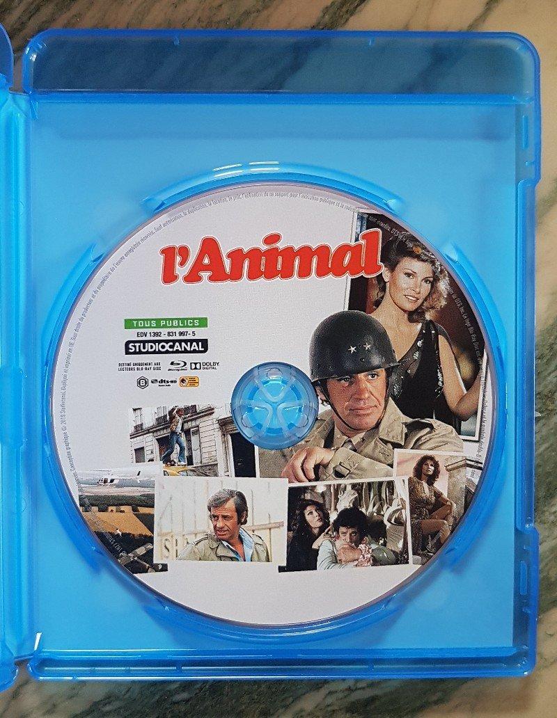 Pour mise à jour rubrique Blu-ray du site  210606031414849721