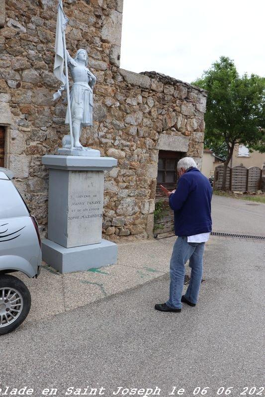[07] 06/06/2021 - Balade en St Joseph - Tournon  210606083020239335