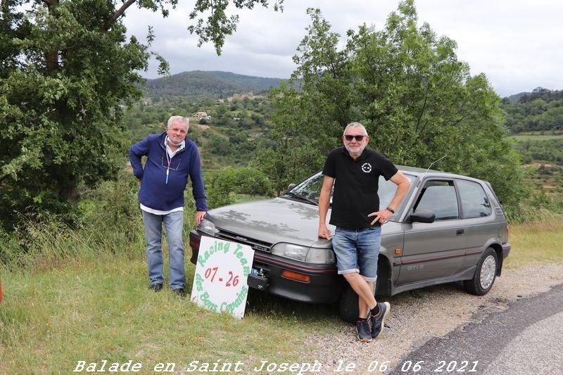 [07] 06/06/2021 - Balade en St Joseph - Tournon  210606083444239910